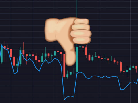 CoVenture Educates Traders On How To Check If A Crypto Exchange Is Bogus