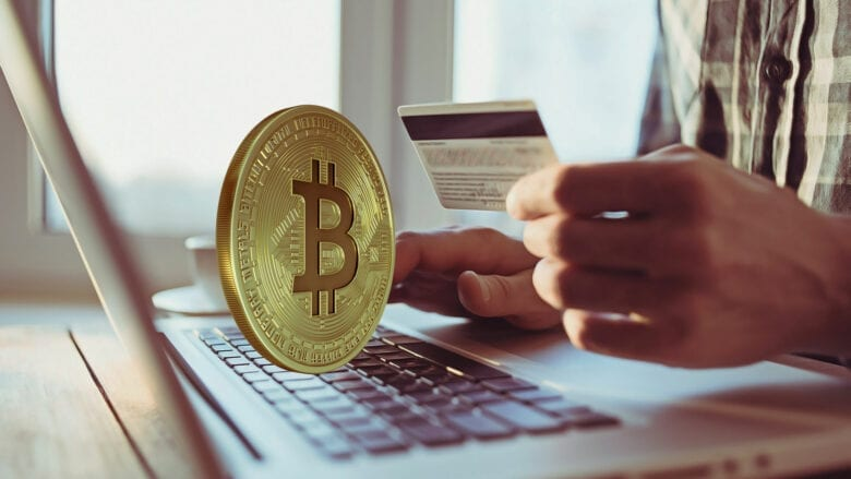 How To Buy Cryptocurrencies On A Centralized Exchange 2