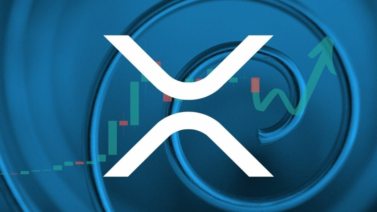 Xrp Price Prediction Daily Chart For Dec 4