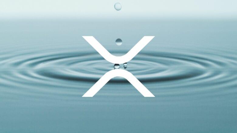 XRP Price Target For December