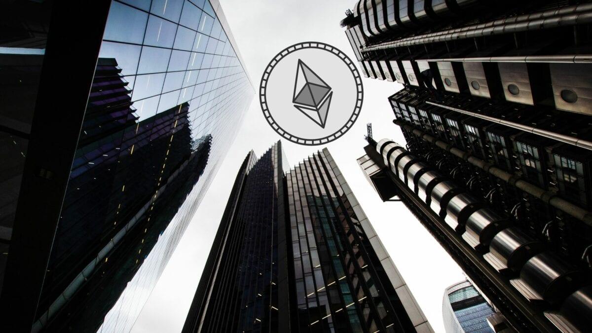 Ethereum Price Analysis For January 4