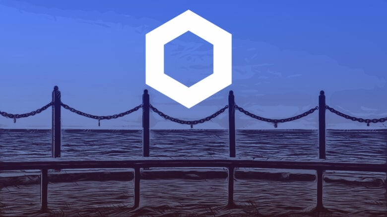 Chainlink Technical Analysis