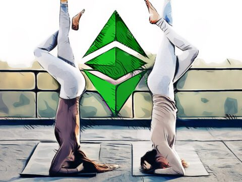 Ethereum Classic Price Prediction For September