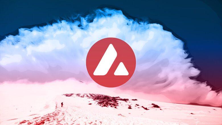 Avalanche Price Analysis For September