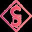 1SG icon