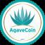AgaveCoin icon