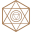 Alchemint Standards icon