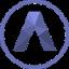 ALIS icon