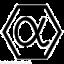 Alpha Token icon