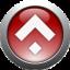 Argentum icon