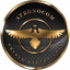 ATROMG8 icon