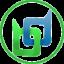 Beldex icon