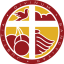 BiblePay icon