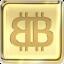 BitBar icon