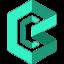 Bitcoin CZ icon