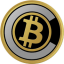 Bitcoin Scrypt icon