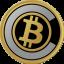 Bitcoin Scrypt icon