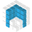 Block-Logic icon