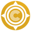 CIPHER icon