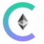 Compound Ether icon