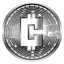 CryCash icon