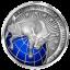 Cryptaur icon