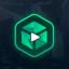 Cubiex icon