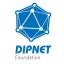 DIPNET icon