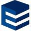 ELYSIA icon