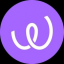 Energy Web Token icon
