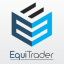 EquiTrader icon