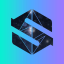 Ethersocial icon