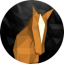 Ethorse icon