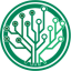 EverGreenCoin icon
