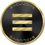 ExclusiveCoin icon