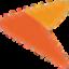 EZOOW icon