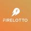 Fire Lotto icon