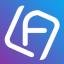 FNKOS icon