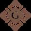 Galilel icon