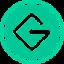 GET Protocol icon