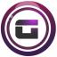 Gexan icon