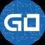 GoByte icon