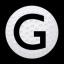 Golfcoin icon