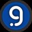 Graviocoin icon