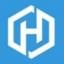Hero Node Token icon