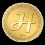 HiCoin icon