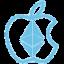iEthereum icon