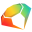 INMAX icon