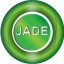 Jade Currency icon