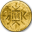 KekCoin icon
